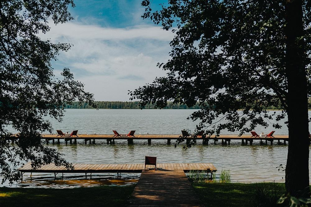 wesele-slub-hotel-Jabłoń-Lake-Resort