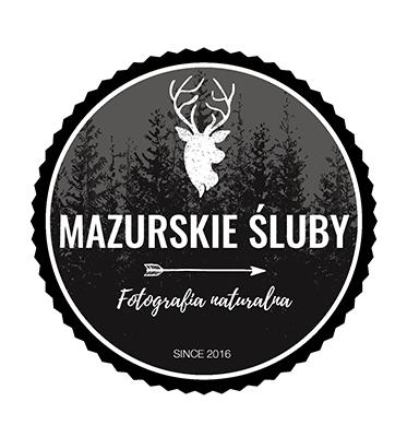 Mazurskie Śluby – Naturalna Fotografia Ślubna Olsztyn, Ostróda, Giżycko