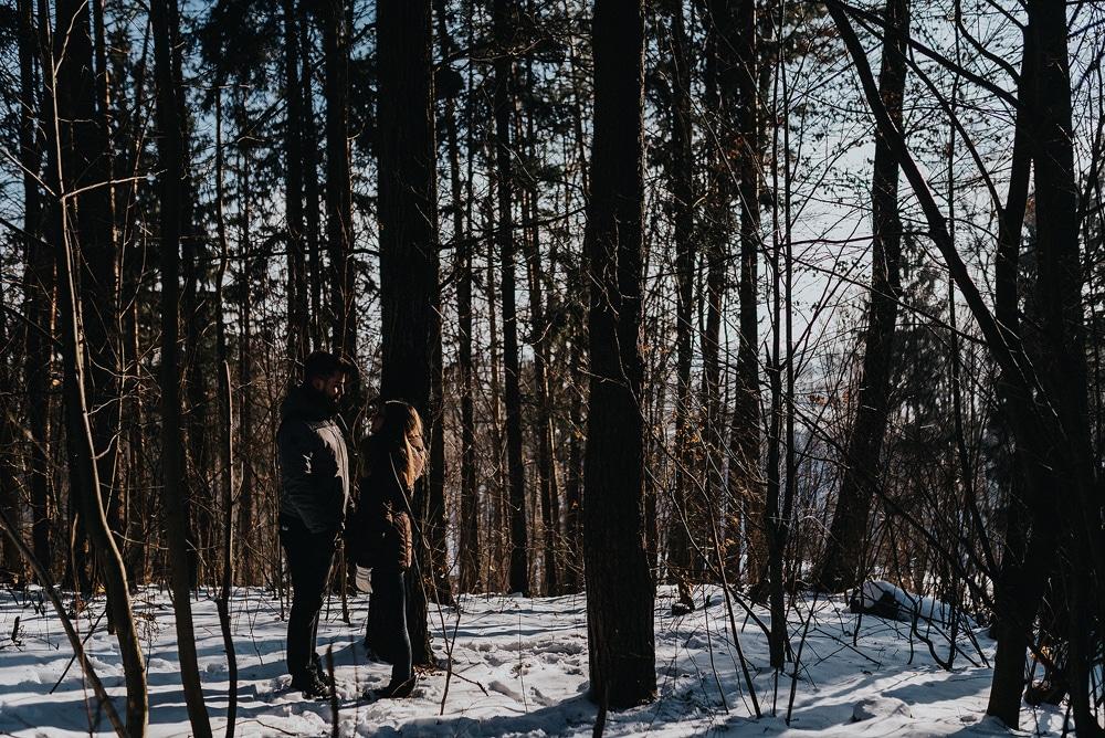 fotograf-slubny-olsztyn