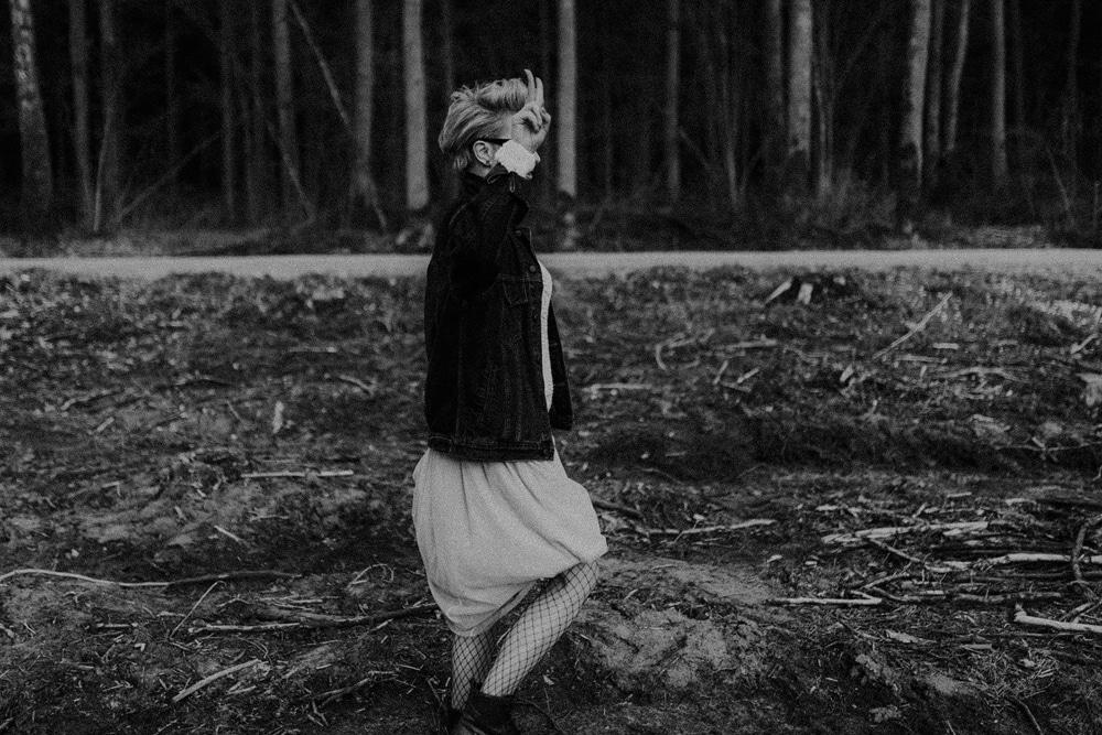 fotograf-slubny-z-olsztyna