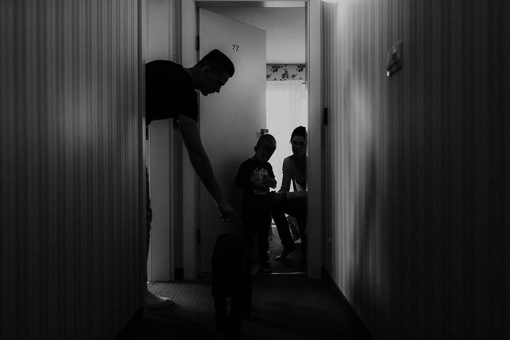 fotograf-slubny-orzysz