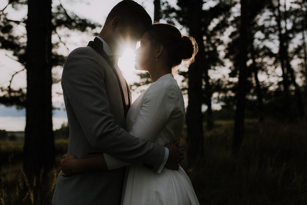 fotograf-ślubny-zdjęcia-ślubne-olsztyn-warmińsko-mazurskie