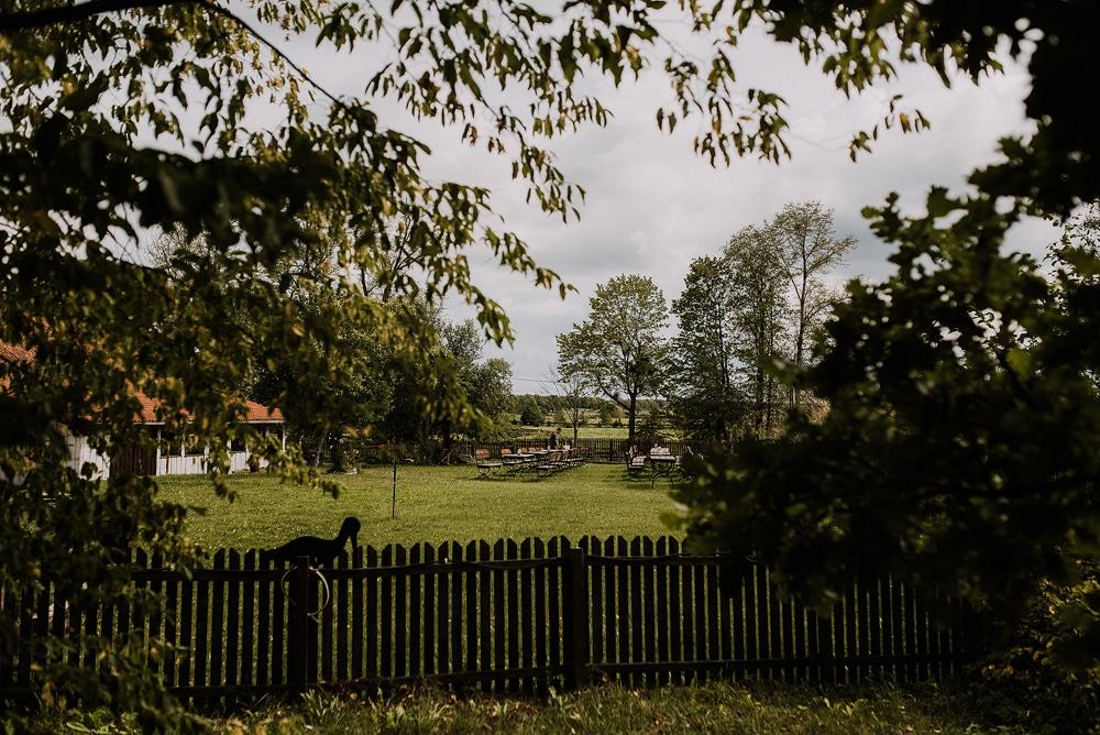 osada-dębowo-wesele-rustykalne-na-warmii-i-mazurach (62)