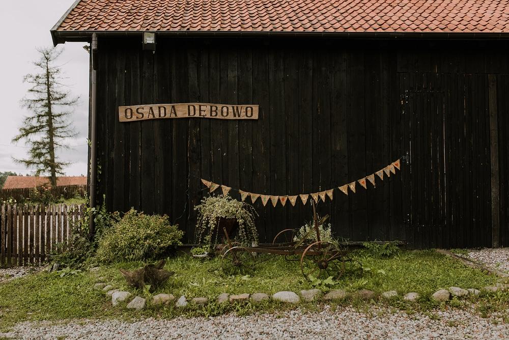 osada-dębowo-wesle-rustykalne-na-warmii-i-mazurach (62)