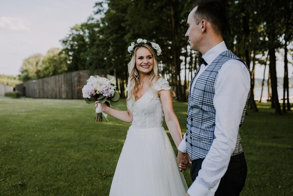 wesele-miedzy-deskami-zdjęcia
