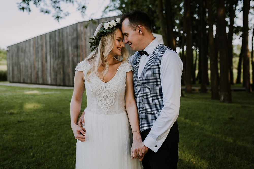 wesele-w-miedzy-deskami-opinie