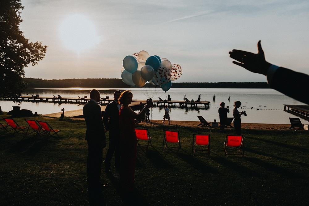 wesele-hotel-jabłoń-lake-resort-pisz