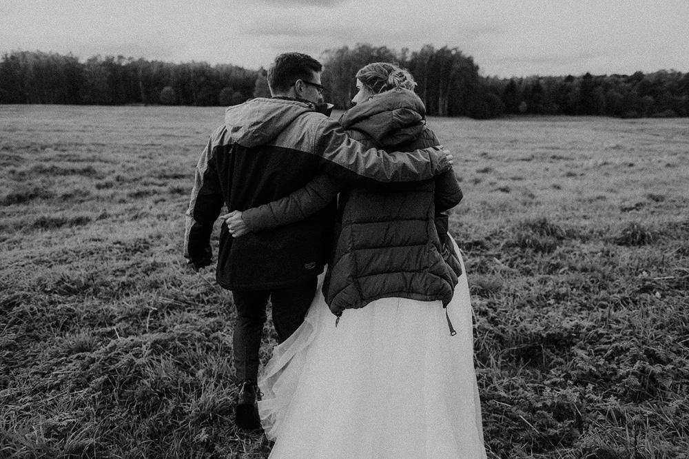 wesele-mragowo