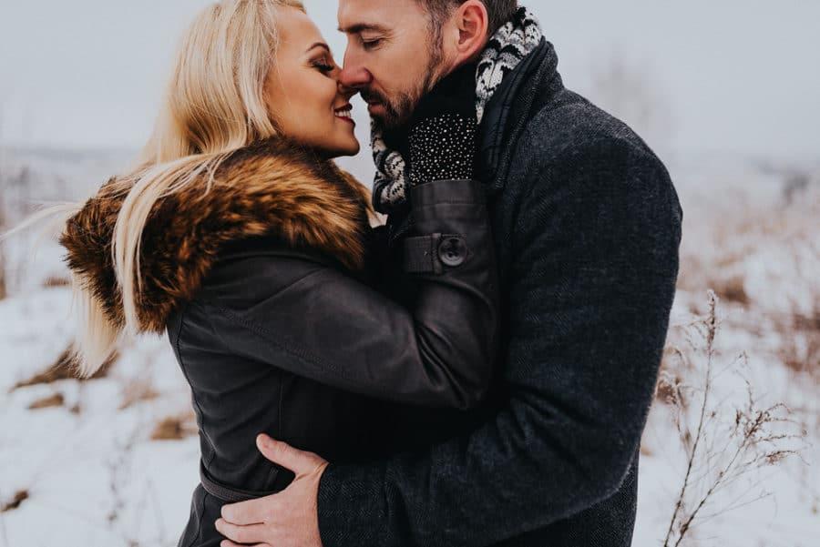 fotografia-wykonana-na-sesji-ślubnej-w-olsztynie