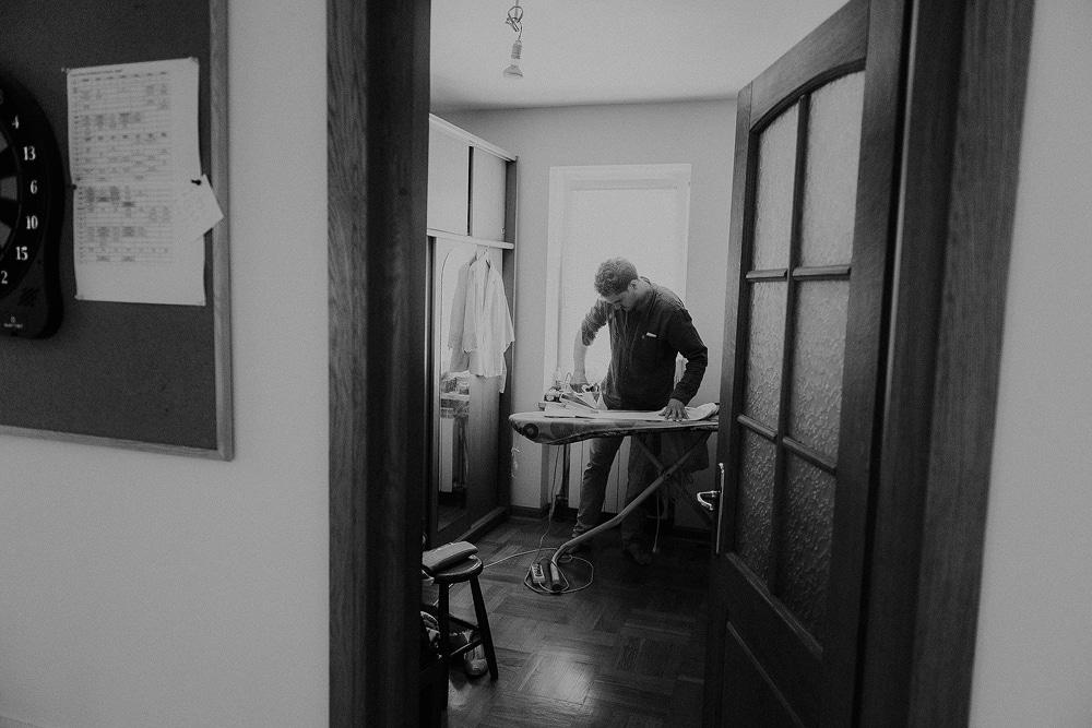 fotograf-slubny-warszawa