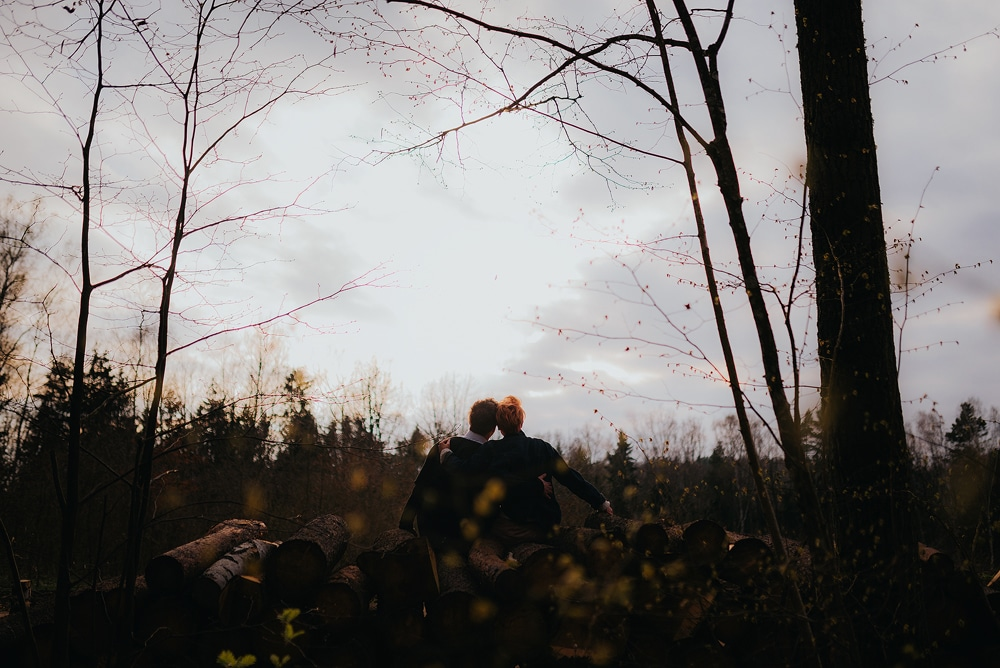 fotograf-slubny-mazowieckie