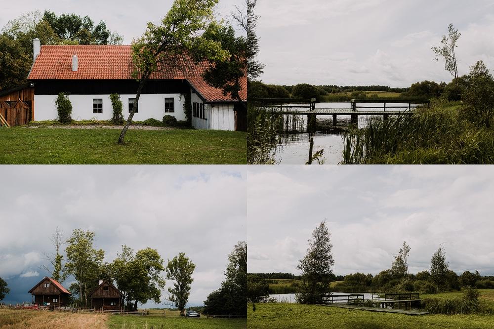 osada-dębowo-wesle-rustykalne-na-warmii-i-mazurach