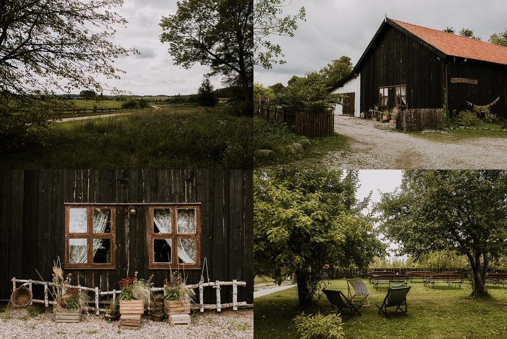 na-zdjeciu-wesele-w-stodole-w-warminsko-mazurkim