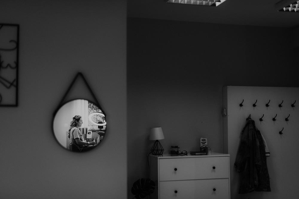 fotograf-slubny-szczytno