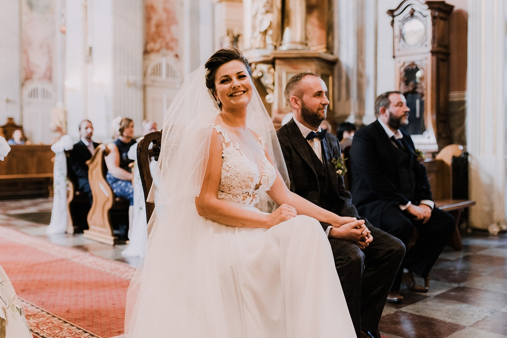 zdjecie-pokazujące-ślub-Warszawie