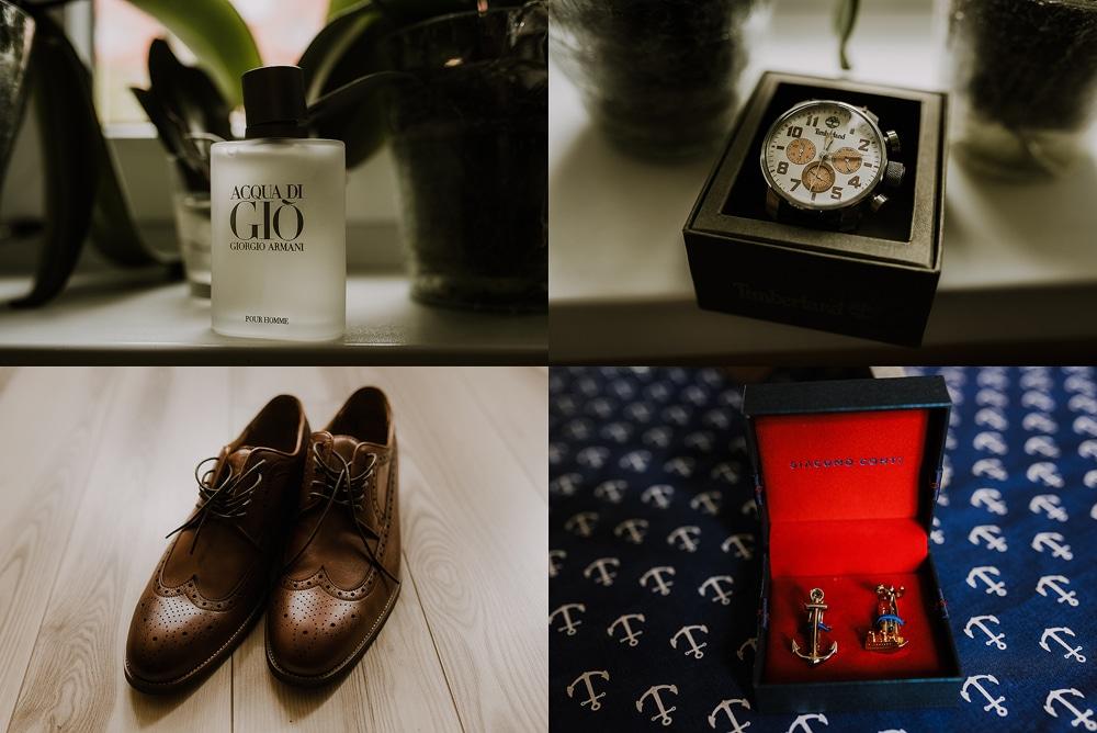 buty-oxfordy-ślubne-meskie-brązowe