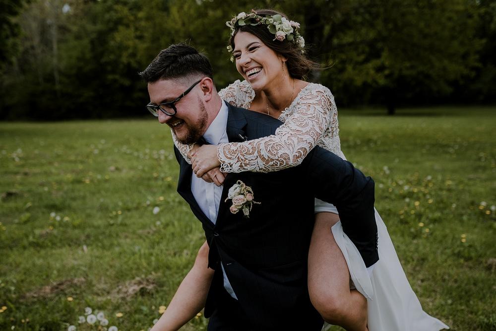 sesja-ślubna-w-parku-praskim-w-warszawie