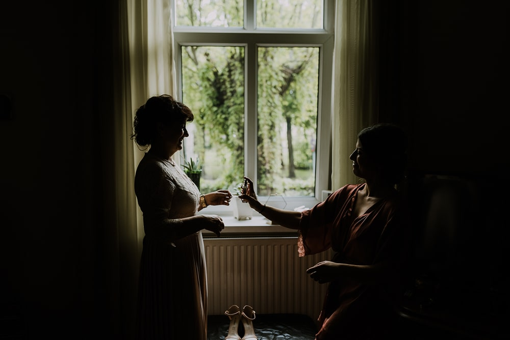 fotograf-na-slub-i-wesele-gizycko