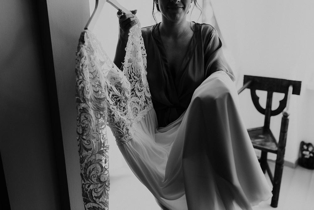 suknie-ślubne-najnowsze-kolekcje