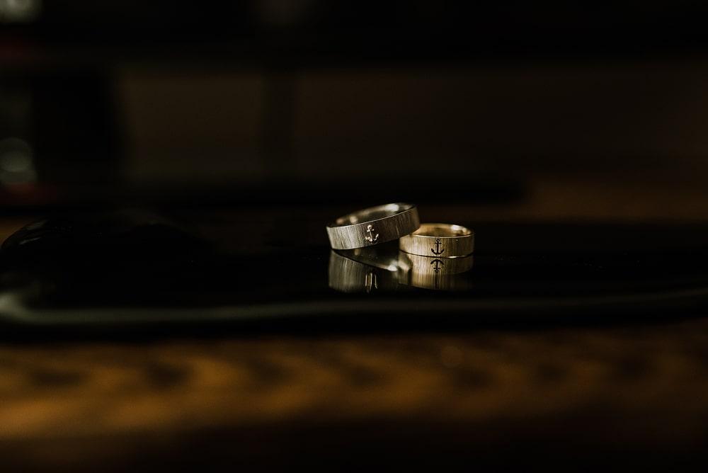 obrączki-ślubne-robione-na-indywidualne-zamówienie