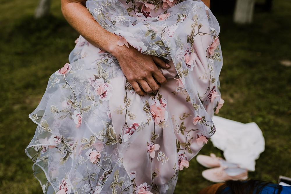piękna-suknia-slubna-Miu-Piu-Szymon-Kowalski-katowice