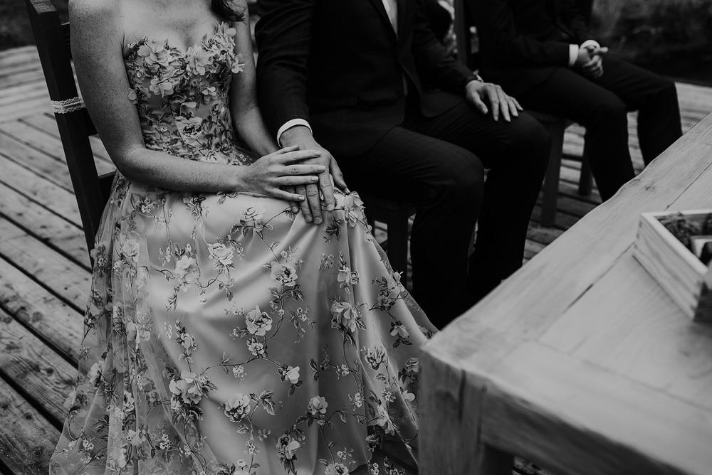 Suknia-Ślubna-Miu-Piu-Szymon-Kowalski