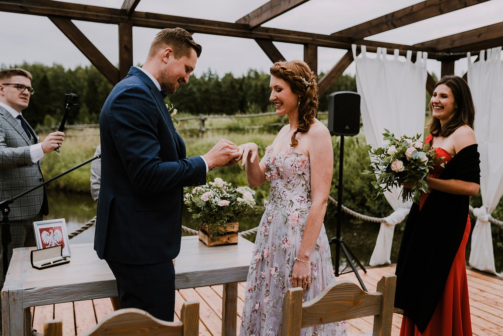 ślub-plener-mazury