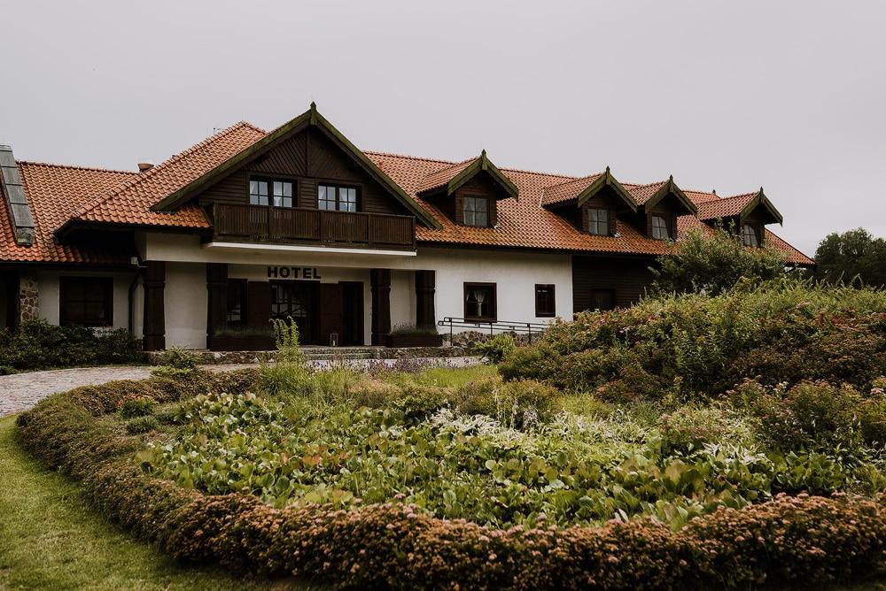 hotel-dla-gości-w-mazurskim-siedlisku-kruklin
