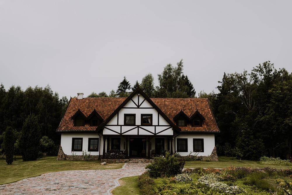 mazurskie-siedlisko-kruklin-kolo-giżycka