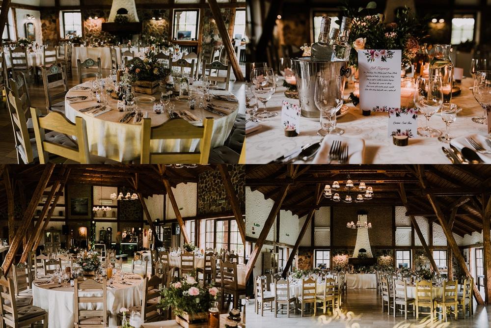 dekoracja-stolow-weselnych-mazurskie-siedlisko-kruklin