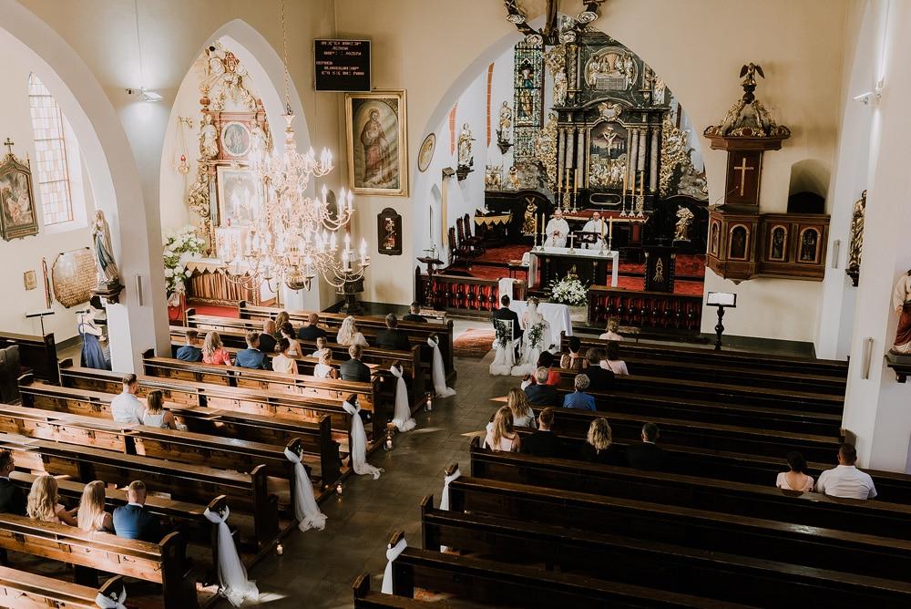 kościół-bartąg-koło-olsztyna