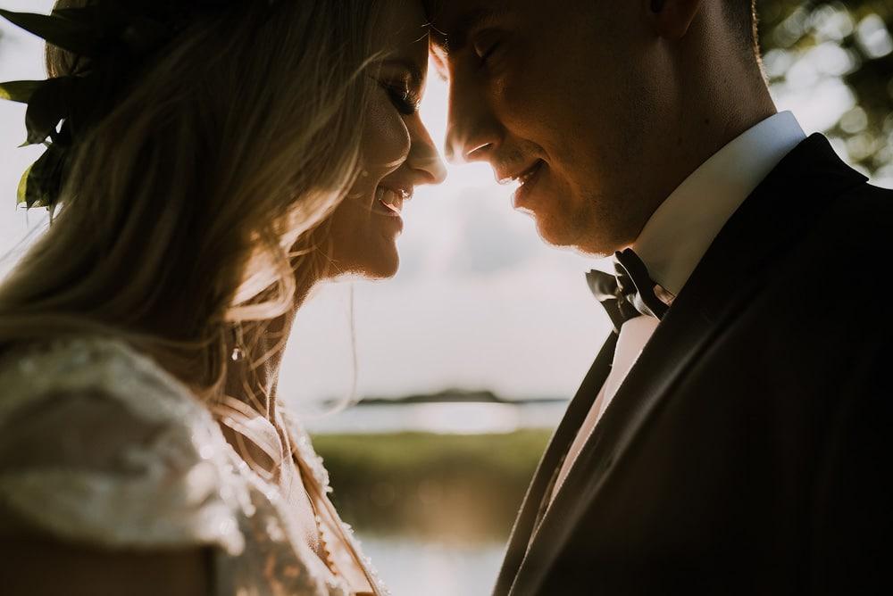 wesele-w-miedzy-deskami