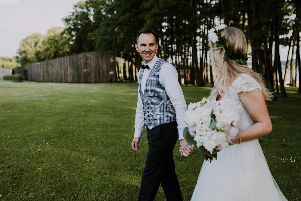wesele-między-deskami-opinie