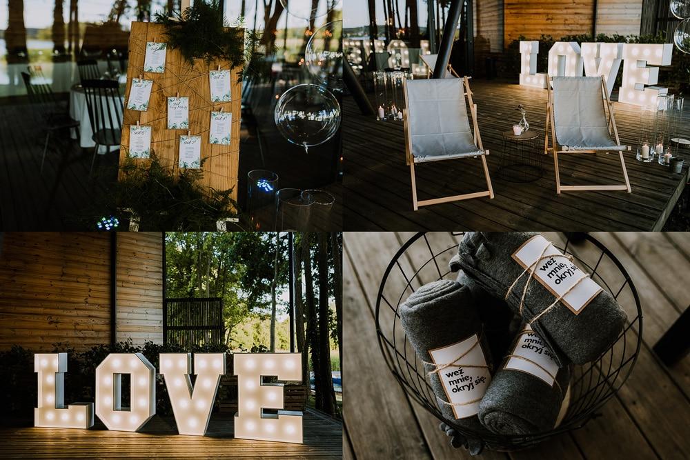 między-deskami-tomaszkowo-wesele-napis-love-i-milość