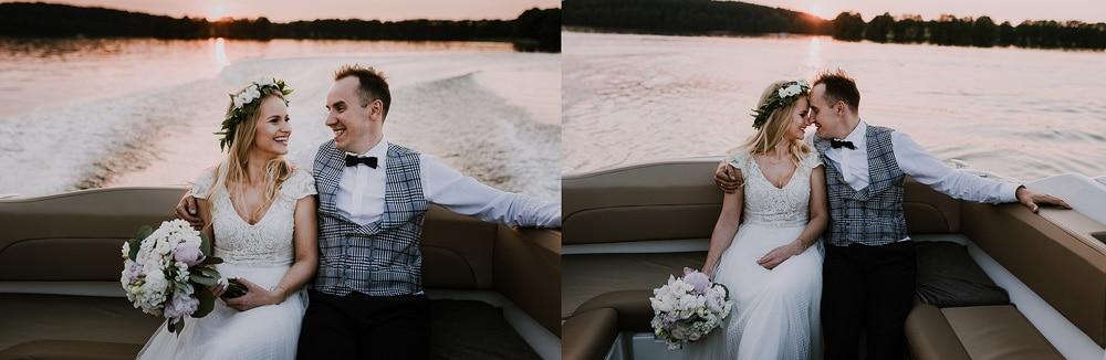 sesja-zdjęciowa-nad-jeziorem-olsztyn
