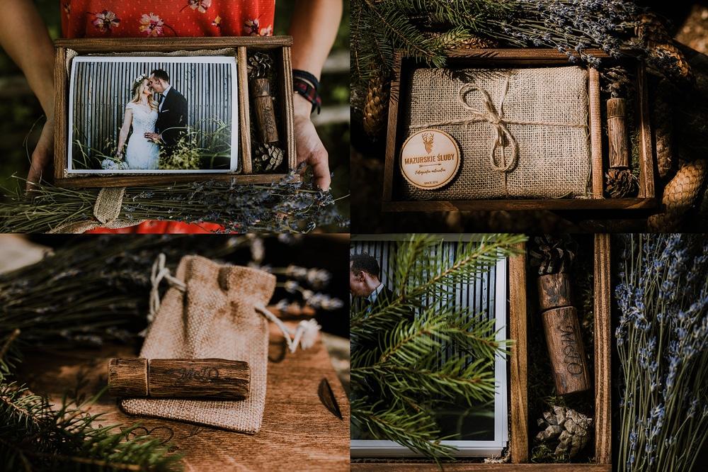 wesele-w-stylu-rustykalnym-i-boho-warmia-mazury