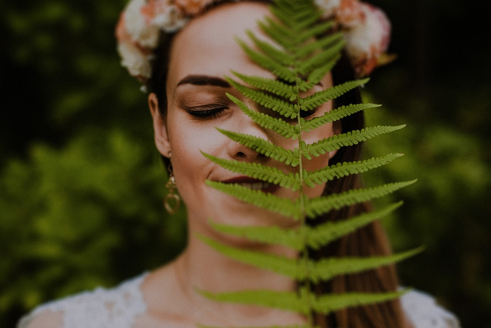 slow-wedding-ślub-boho-rustykalny-humanistyczny