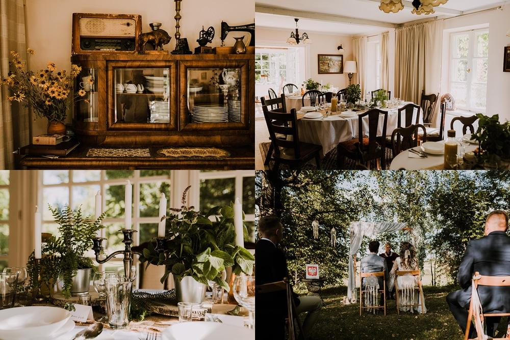 wnętrza-i-wystrój-mazurskiego-starego-folwarku-podczas-wesela