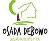 osada-dębowo-kiersztanowo-wesele-boho-rustykalne-na-warmii