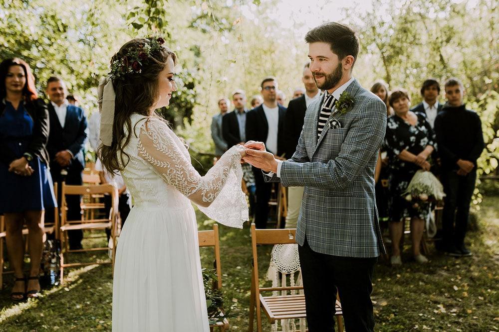 ślub-w-plenerze-na-mazurach