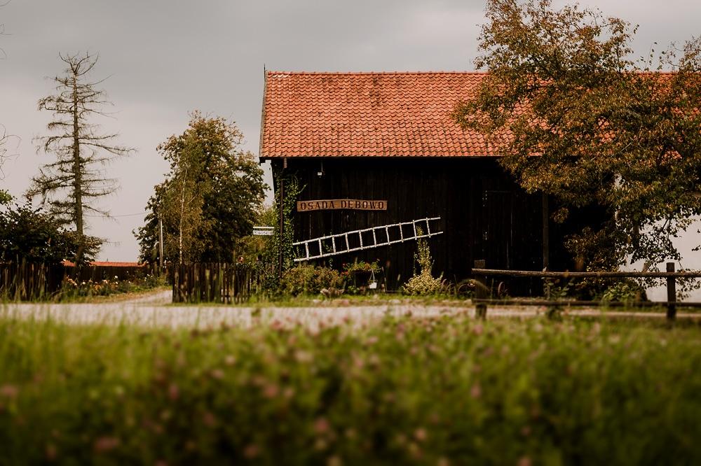 osada-debowo-kiersztanowo