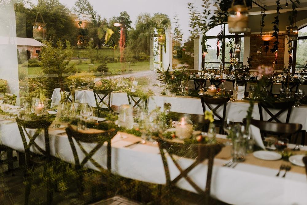 folwark-łękuk-dekoracja-sali-weselnej