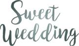 sweet-wedding-blog-o-ślubach-inspiracje-porady