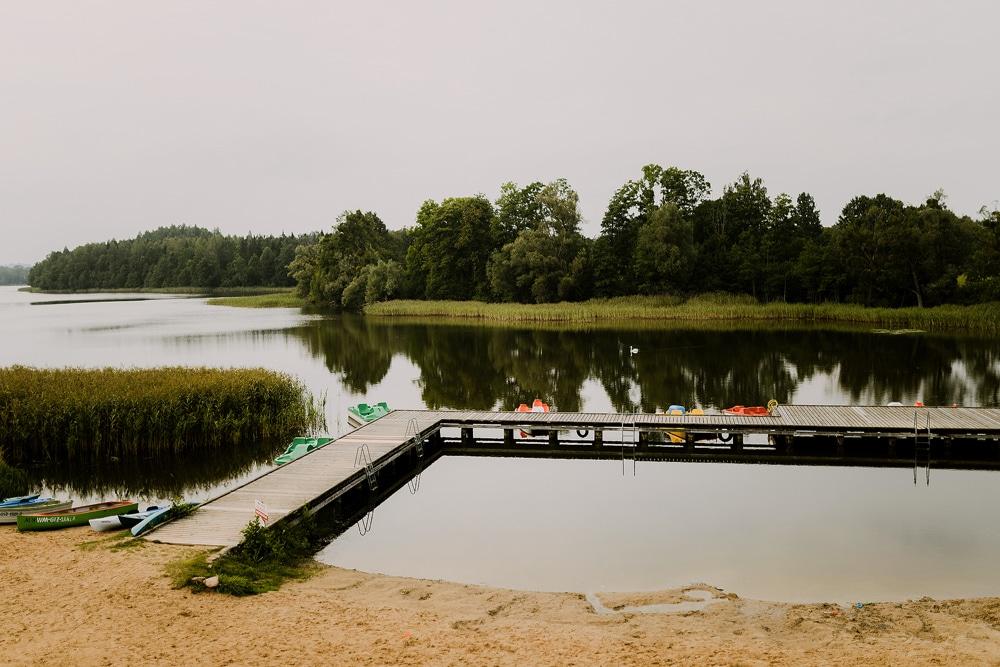 folwark-łękuk-widok-z-sali-weselne-na-jezioro