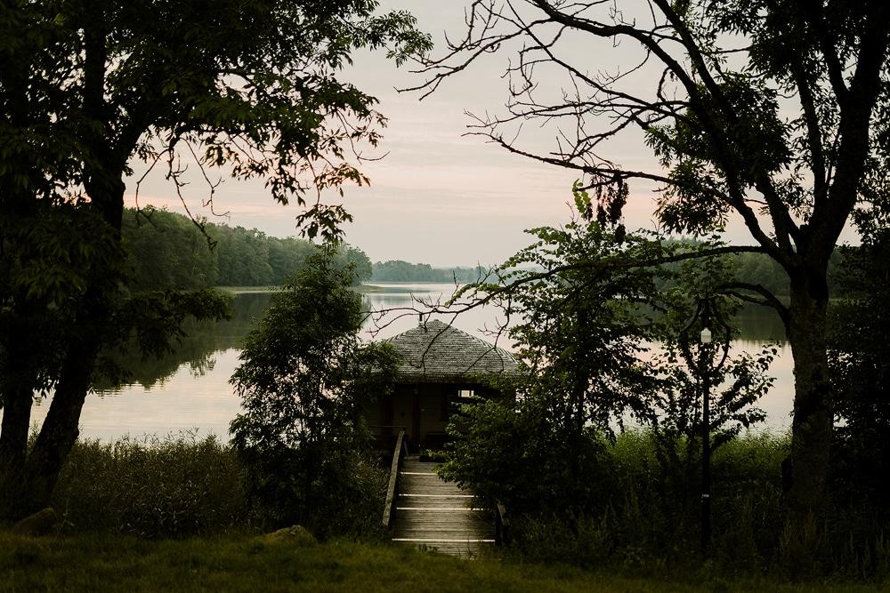 folwark-łękuk-widok-na-jezioro