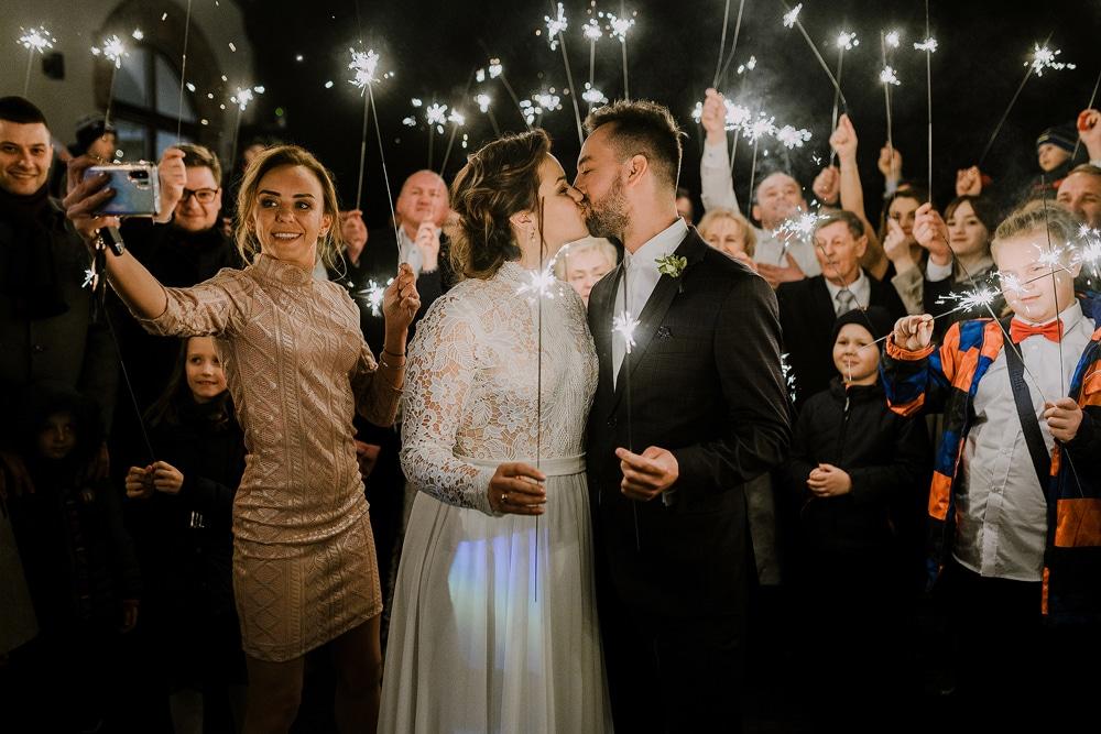 ślub-wesele-mazury