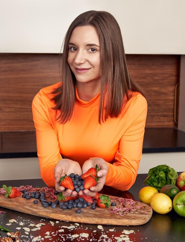 Ania-Adamska-dietetyk-który-ulozy-ci-diete-przed-slubem