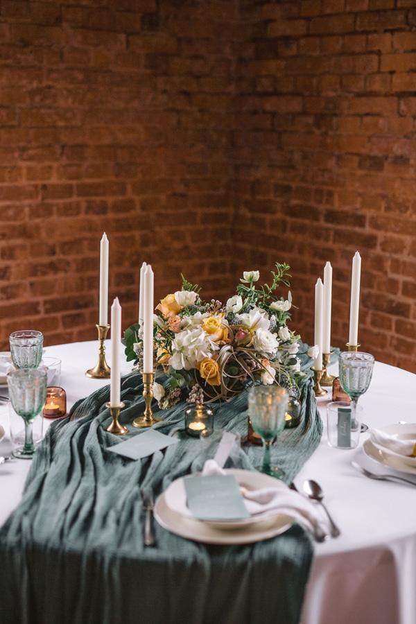 wypozyczalnia-dekoracji-na-ślub-i-wesele