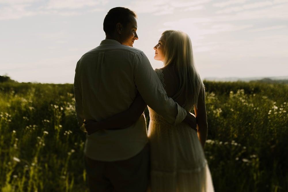 podróż-poślubna-w-polsce