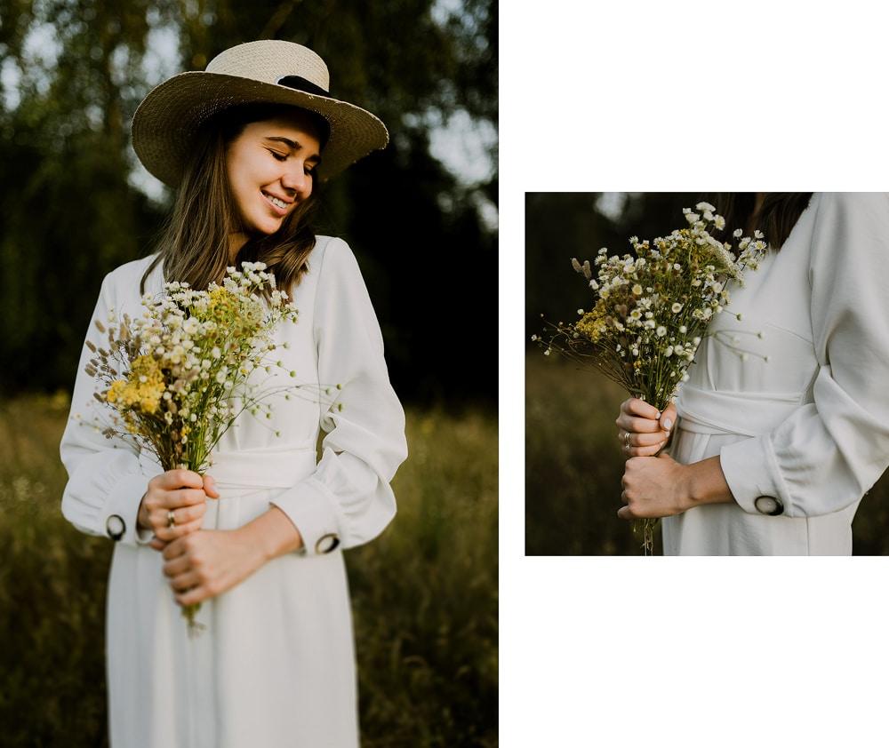 pani-młoda-na-mazurskiej-łące-z-polnymi-kwiatami